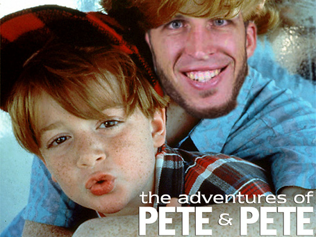 The-adventures-of-pete-petethomas_medium