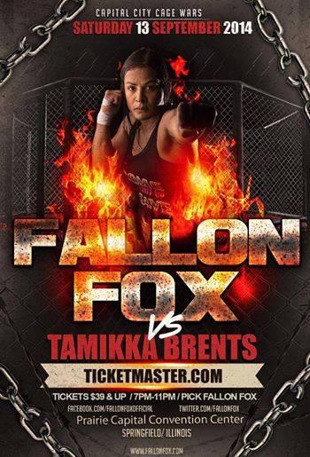 Fallon_fox_brents_medium