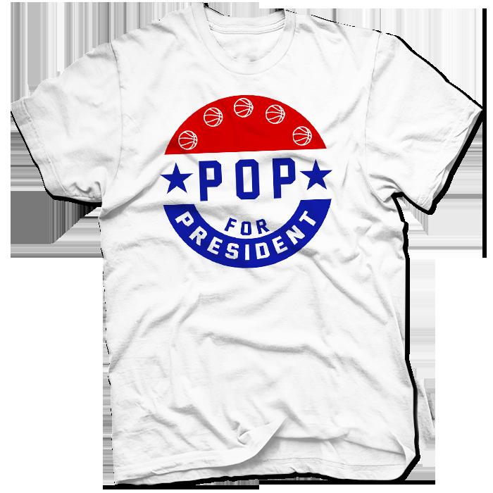 Gregg-popovich-for-president-spurs-breakingt-shirt-2
