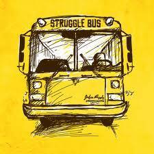 Struggle-us_medium