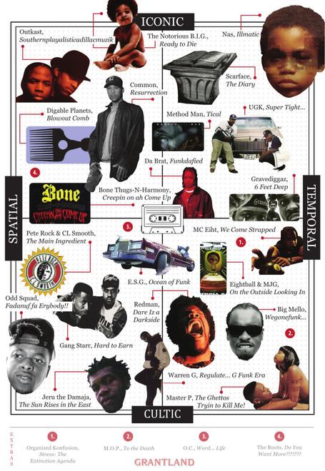 1994-rap-album-matrix_medium