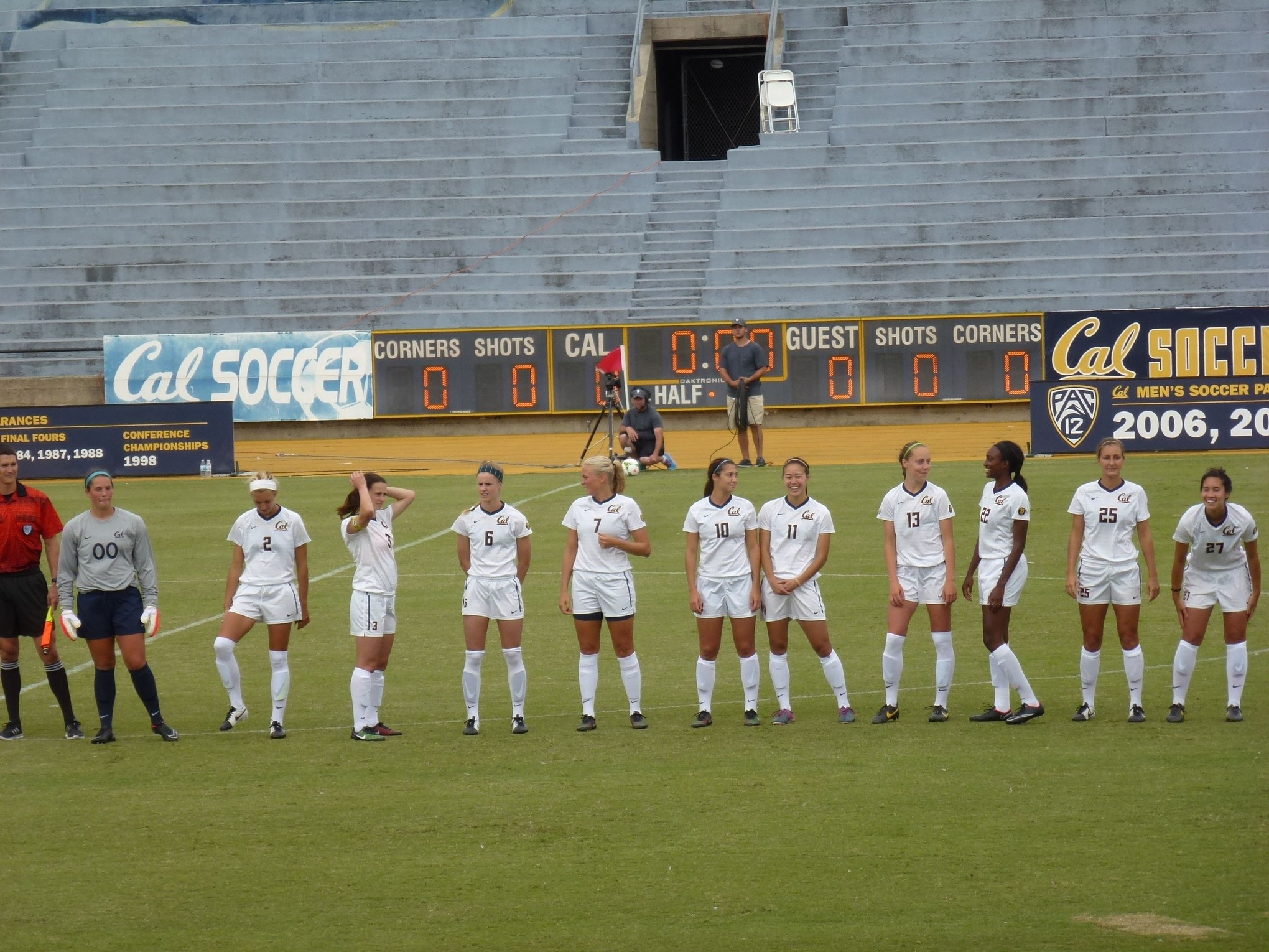 my cal women s soccer match experience a photo essay p1170444 medium