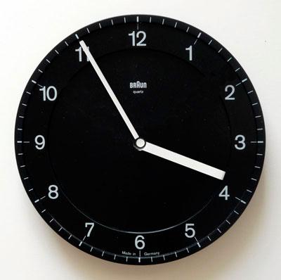 Clock355_medium