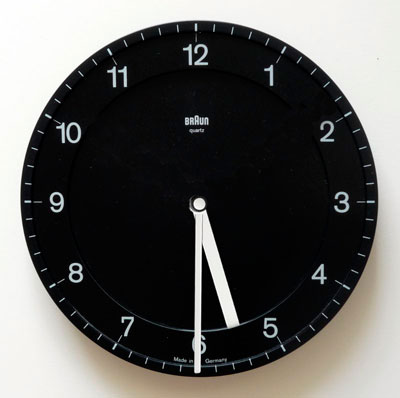Clock530_medium