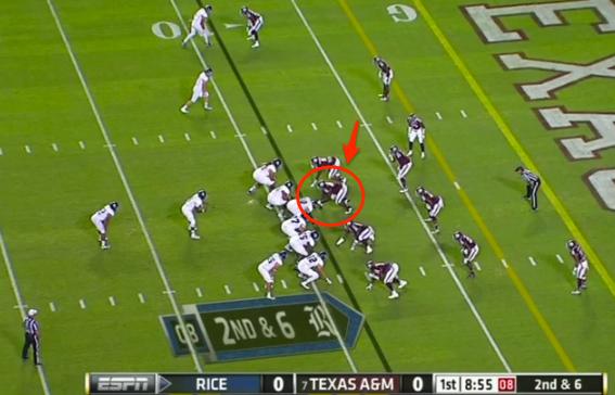 _7_texas_a_m_vs_rice_2014_full_game_hd_-_youtube