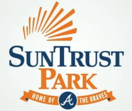 Suntrust_park_medium