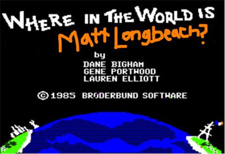 Mattlongbeach2_medium