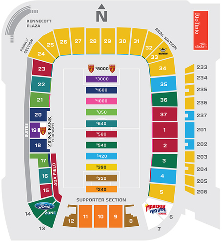 2015_ticketpricing_season__medium