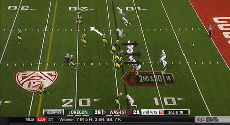 Oregon_3_man_rush_1_medium
