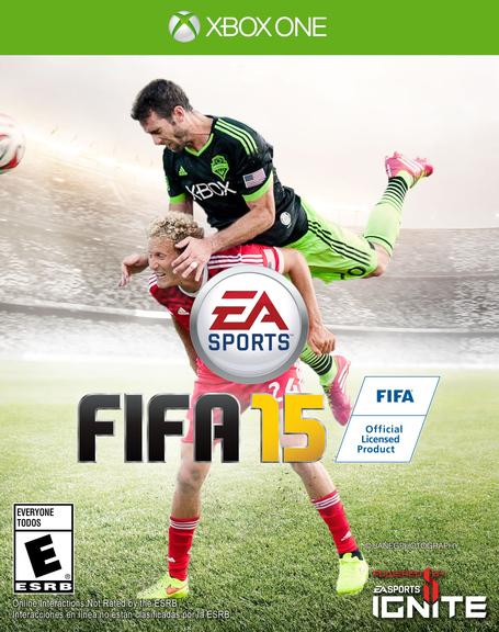 Fifa15xboxone_zachscott_medium