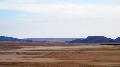 Morocco-desert-5_940_529_80_s_c1_medium