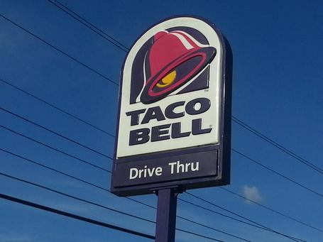 Pork_tacos_taco_bell_sign_medium