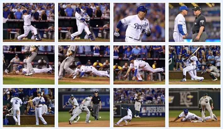 8th_inning_1
