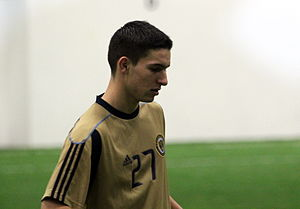 300px-zach_pfeffer_at_preseason_training_for_the_philadelphia_union__jan_2011.jpg_medium