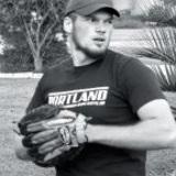 Brad_woodrum