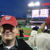 Nats_park_opening_night_010
