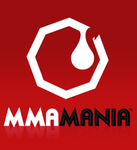 Addicted to MMA news coming from MMAMania