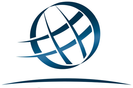 ICANN logo 640