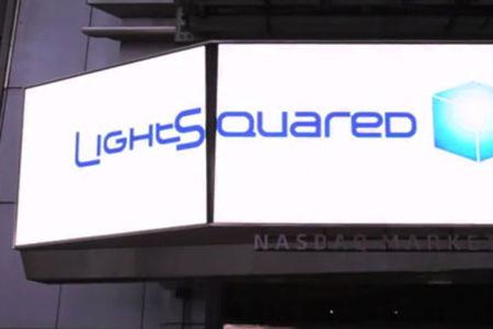 LightSquared Logo 600