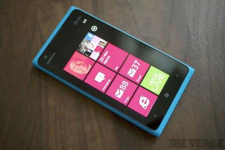 woz lumia 900