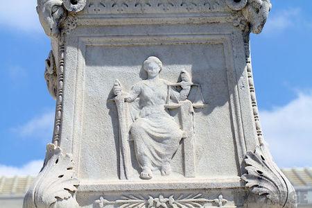 Supreme Court 3 (Verge Stock)