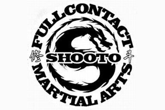 shooto-logo_large_huge.jpg