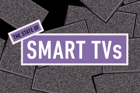 ecosystems smart tv lead