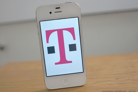 Iphone-tmobile-logo_1020_large_extra_large