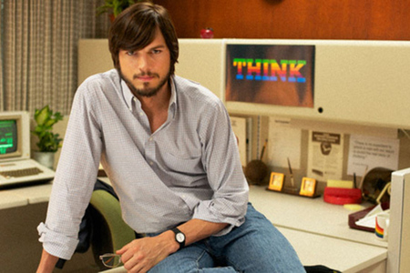 ashton kutcher jobs