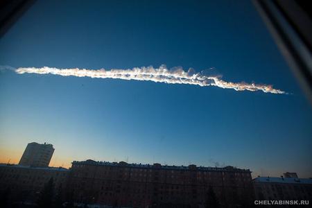 russia meteor (chelyabinsk.ru)