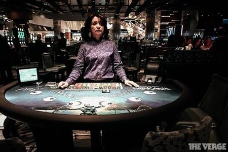 casino cheaters lead