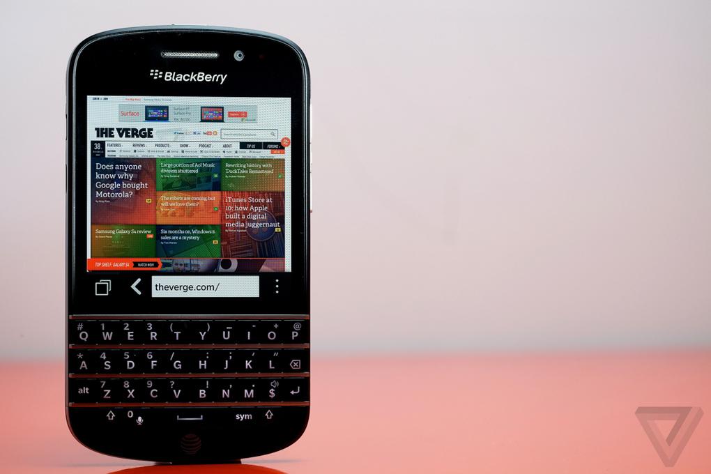 blackberry q10 keyboard - photo #20