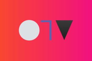 OTV Logo
