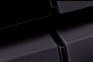 Gallery Photo: Playstation 4 Hardware Teaser Gallery