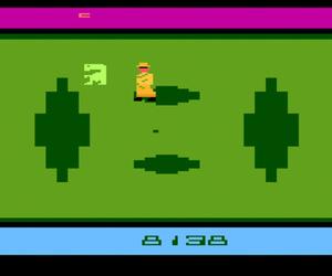 ¿El peor videojuego de la historia? Et2600Screen_large_large