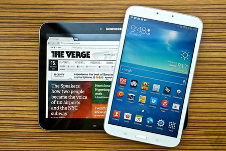 Galaxy Tab 3 hero (1024px)