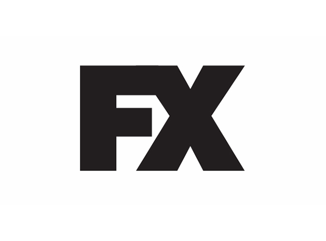 Image Result For Fxx Logo
