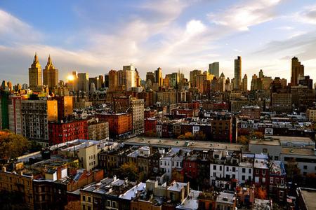 nyc flickr sarah ackerman