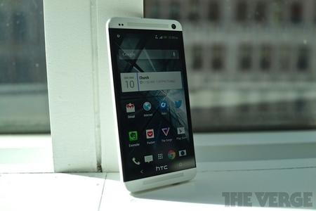 HTC One side (875px)