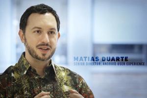 Report KitKat Duarte