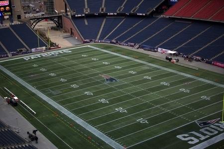 NFL Fox stadium 1024px