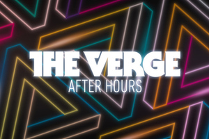 The Verge Live (good)