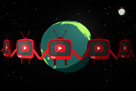 YouTube_640
