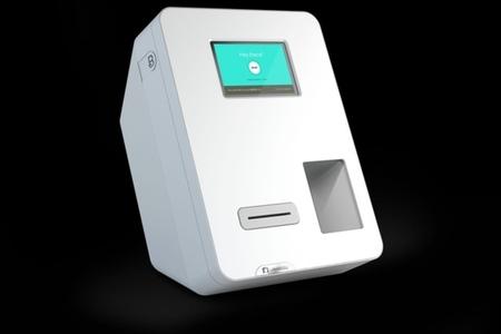 bitcoinmachine