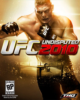 Ufc_undisputed_2010_cover