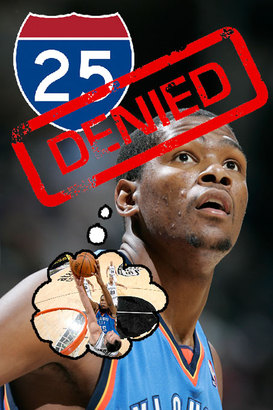 Durant_denied