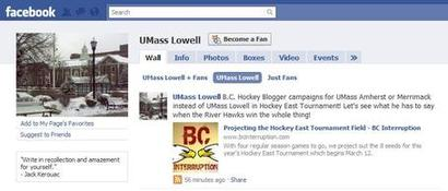 Umass_lowell_medium