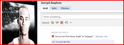 Jerryd