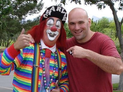 Dana_white_clown