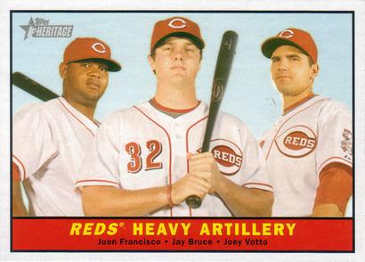 Reds_heavy_artillery